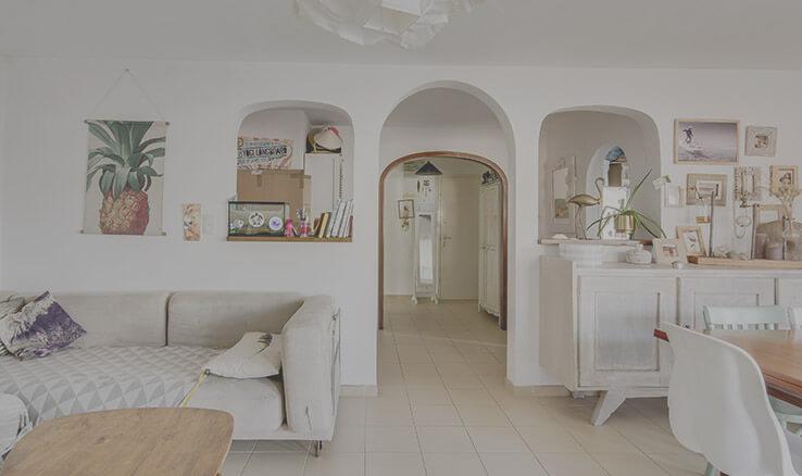 cabinet bedin location vacances biscarrosse accueil. Black Bedroom Furniture Sets. Home Design Ideas